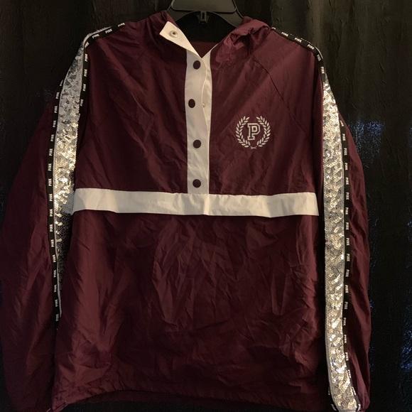 Jackets & Blazers - Jacket pink